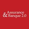 assurance-banque.png
