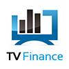 tvfinance.png