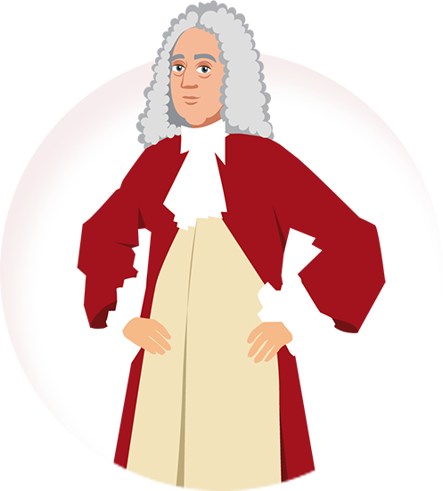John Law de Lauriston