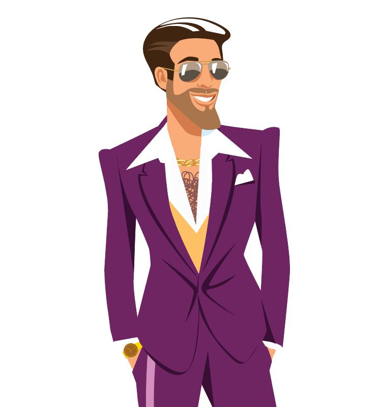avatar Steven FLAMBEUR